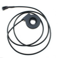 BSA bracket trapsensor