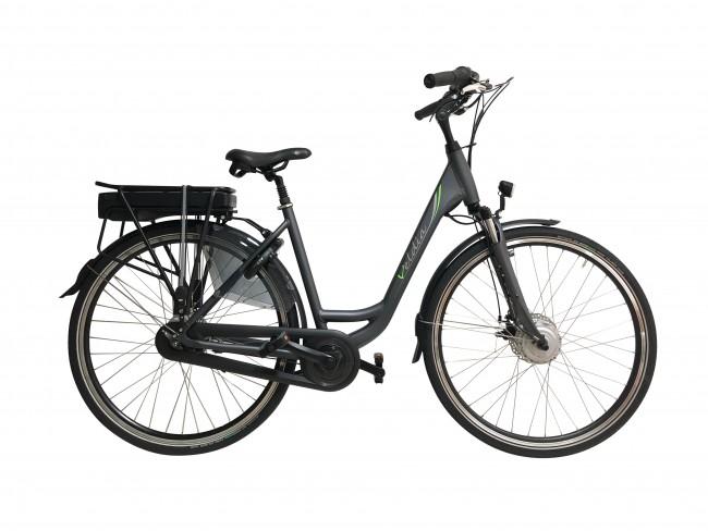 Veldia E-bike damesfiets